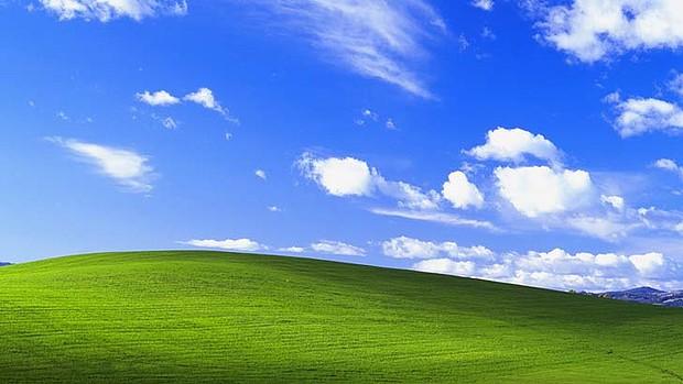 Windows_XP_Bliss_Screen_Saver
