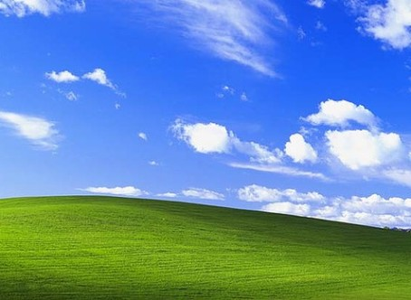 Windows_XP_Bliss_Screen_Saver1