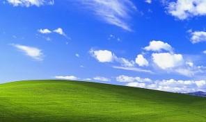 Windows_XP_Bliss_Screen_Saver1