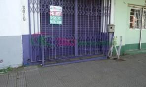 ÓTIMA SALA COMERCIAL- BAIRRO SANTANA