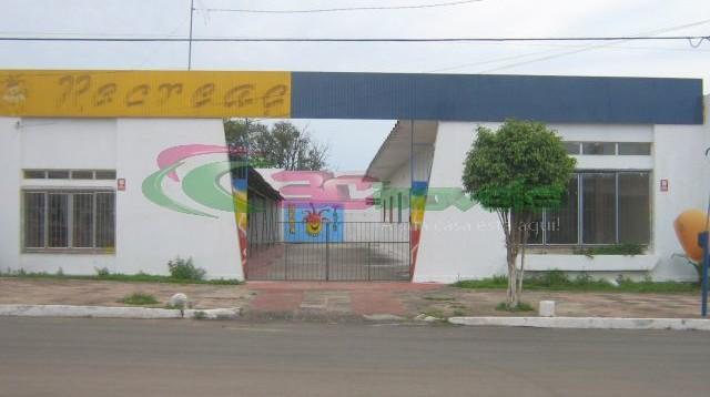 mega (11)