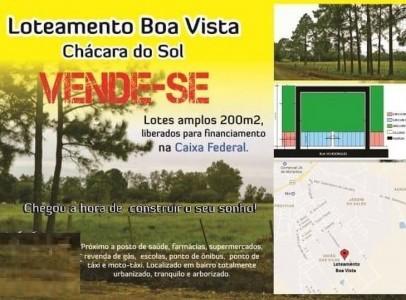 cda36f19-097a-425e-8eaf-2034a9744164